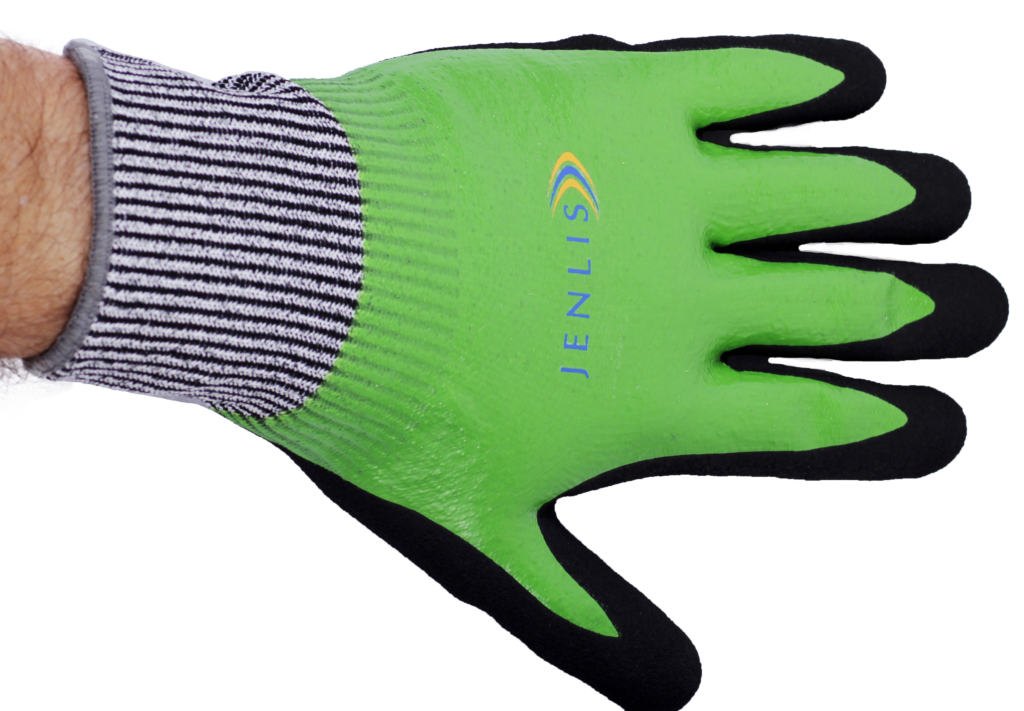 JE_Gloves_LeftHand_O