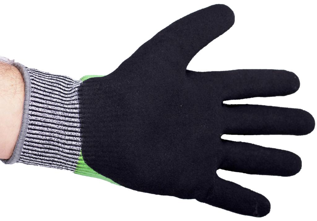 JE_Gloves_PalmUp_O
