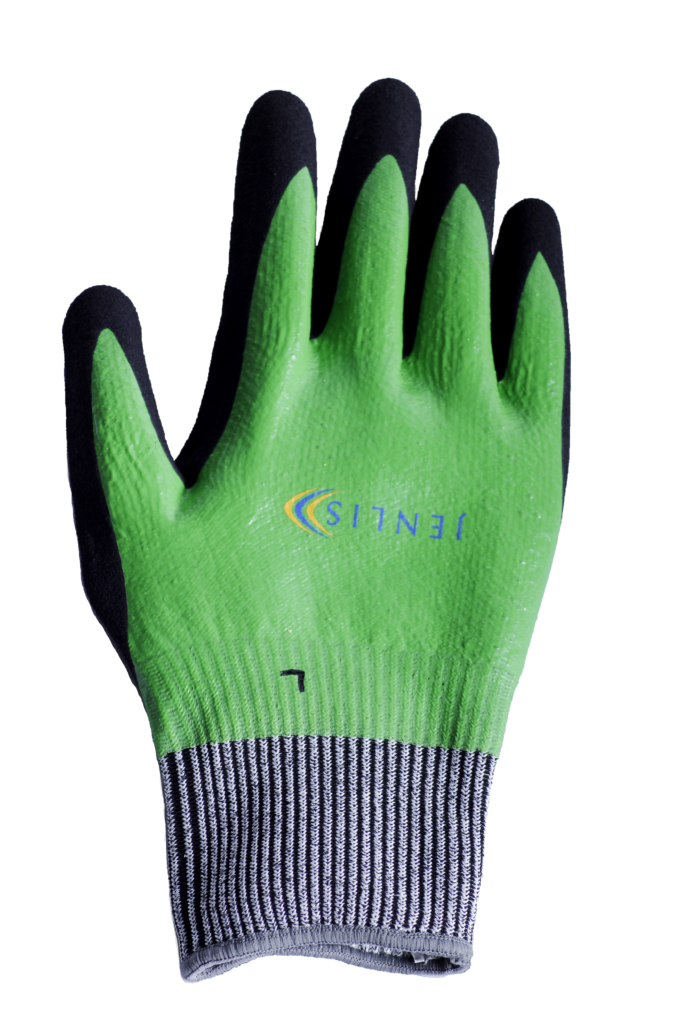 JE_Gloves_RightHand_O