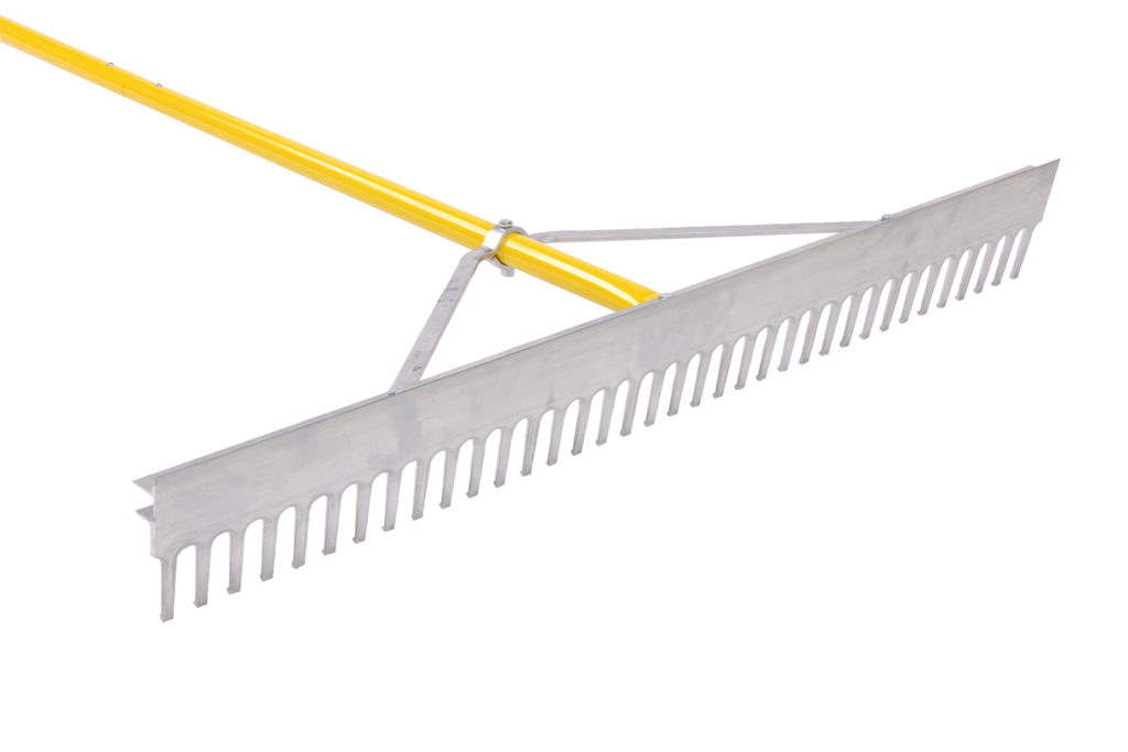 WR_BeachRake_BRK09_frontsideangle_H