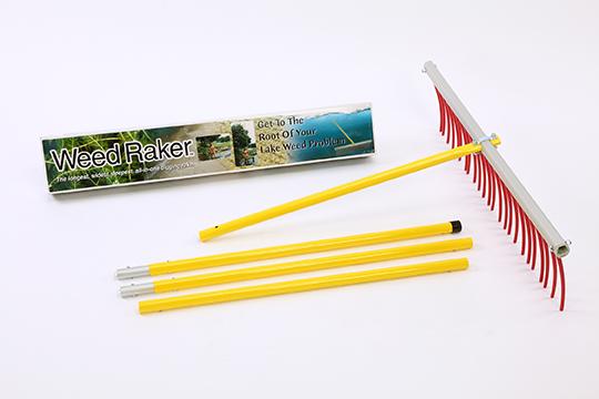 WR_WeedRaker_WRK09_allparts_H