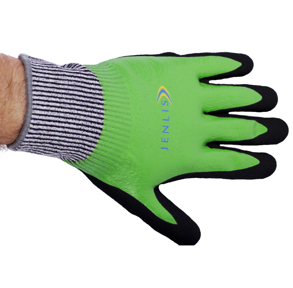 JE_Gloves_LeftHand_O-1024x711