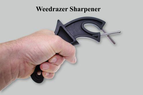 hand_sharpener