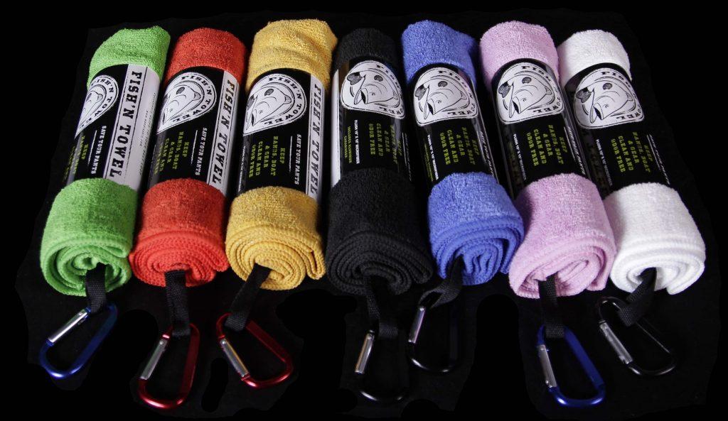 JLS_Fishin'Towel_BMTL1212_allcolors_H