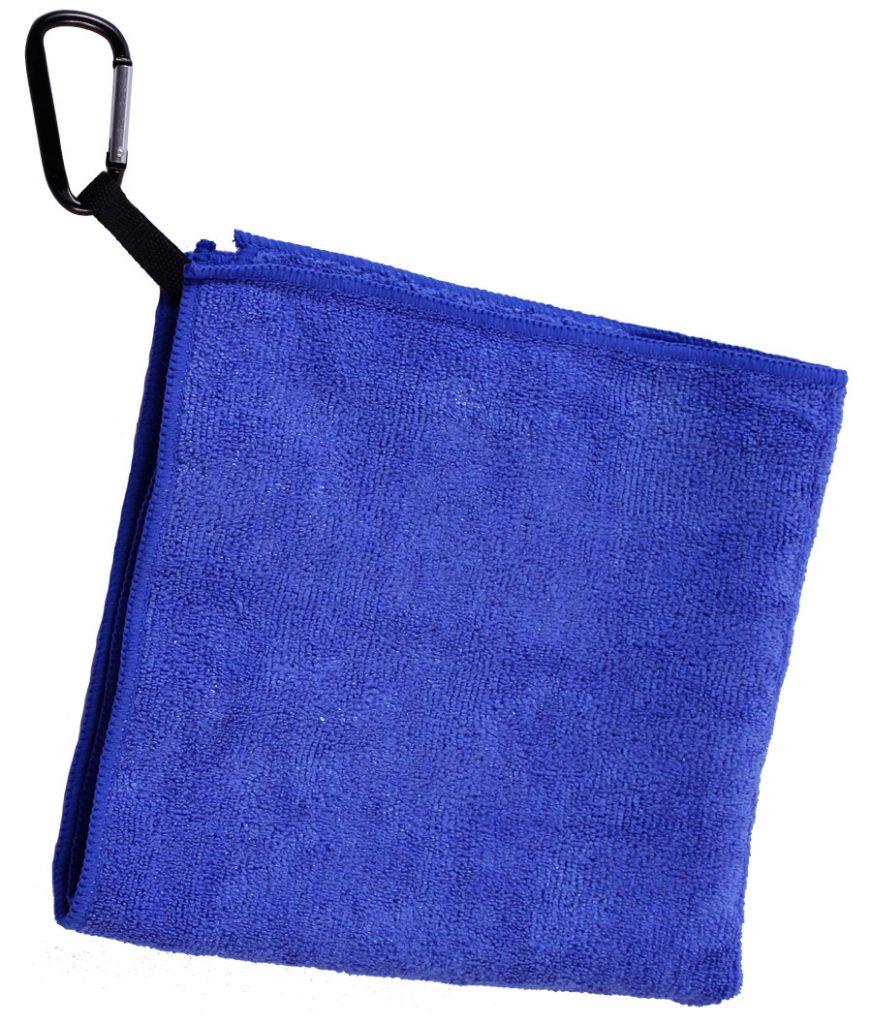 JLS_Fishin'Towel_BMTL1212_blue_V.jpg