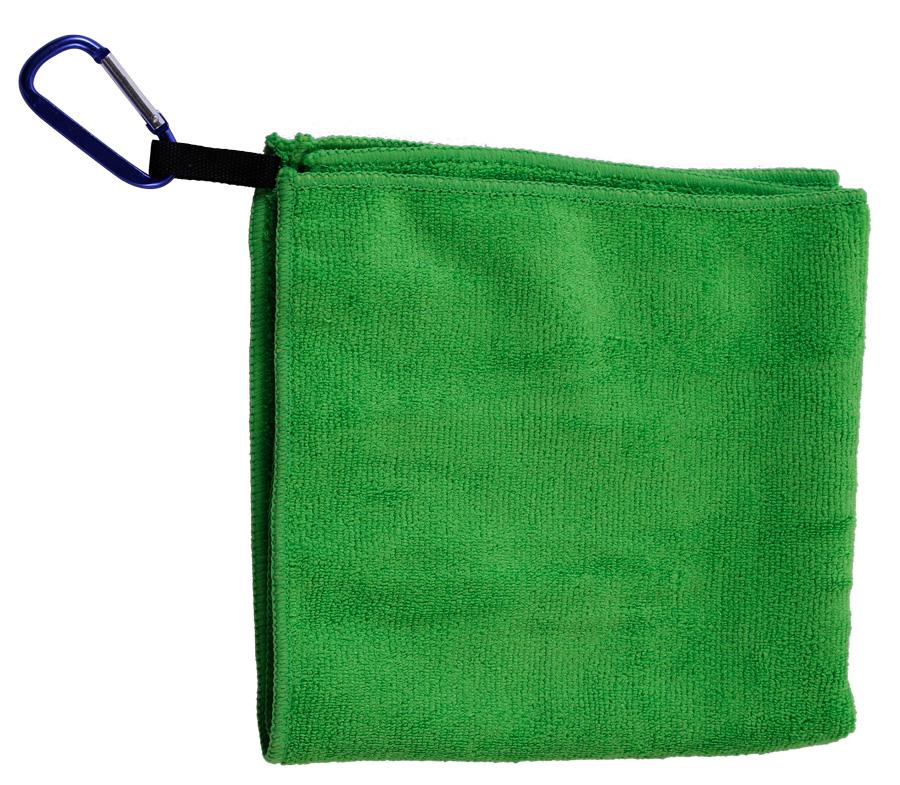 JLS_Fishin'Towel_BMTL1212_green2V.jpg
