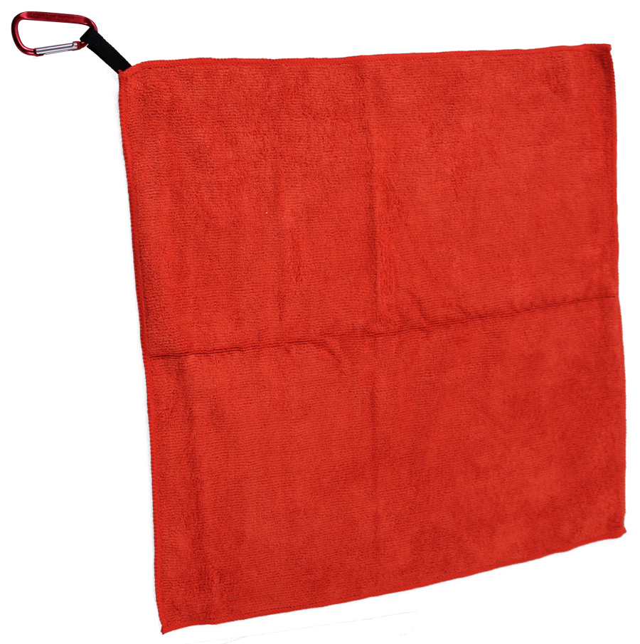 JLS_Fishin'Towel_BMTL1212_red2_H