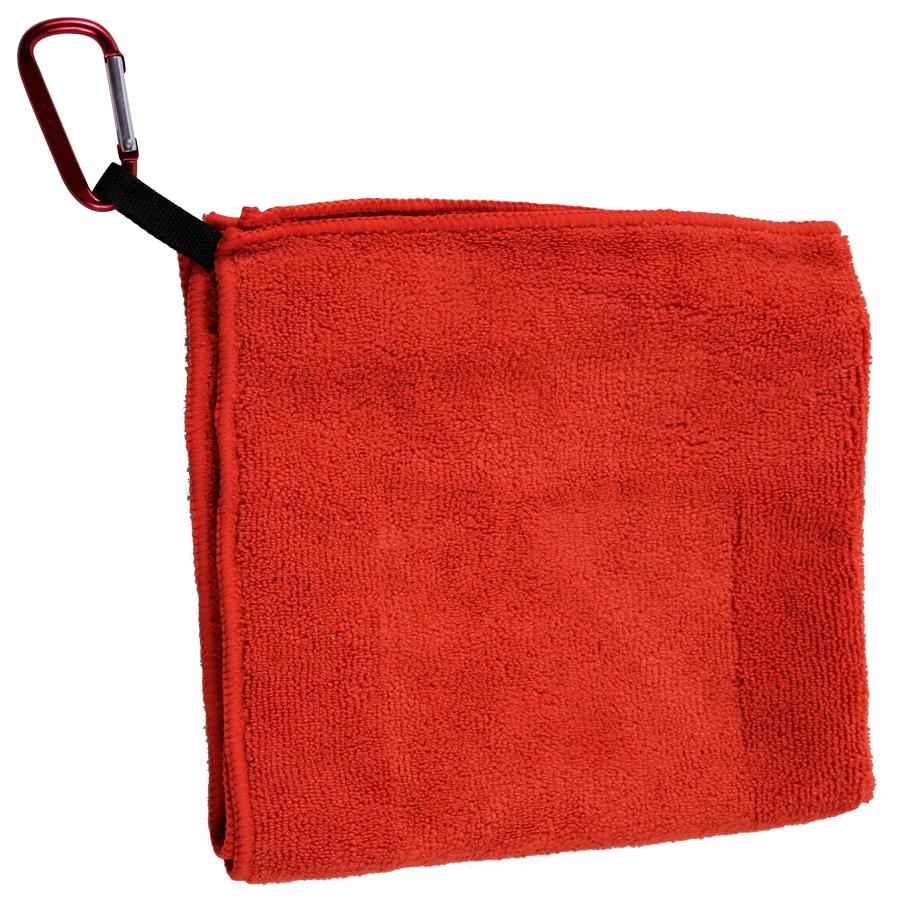 JLS_Fishin'Towel_BMTL1212_red_H.jpg