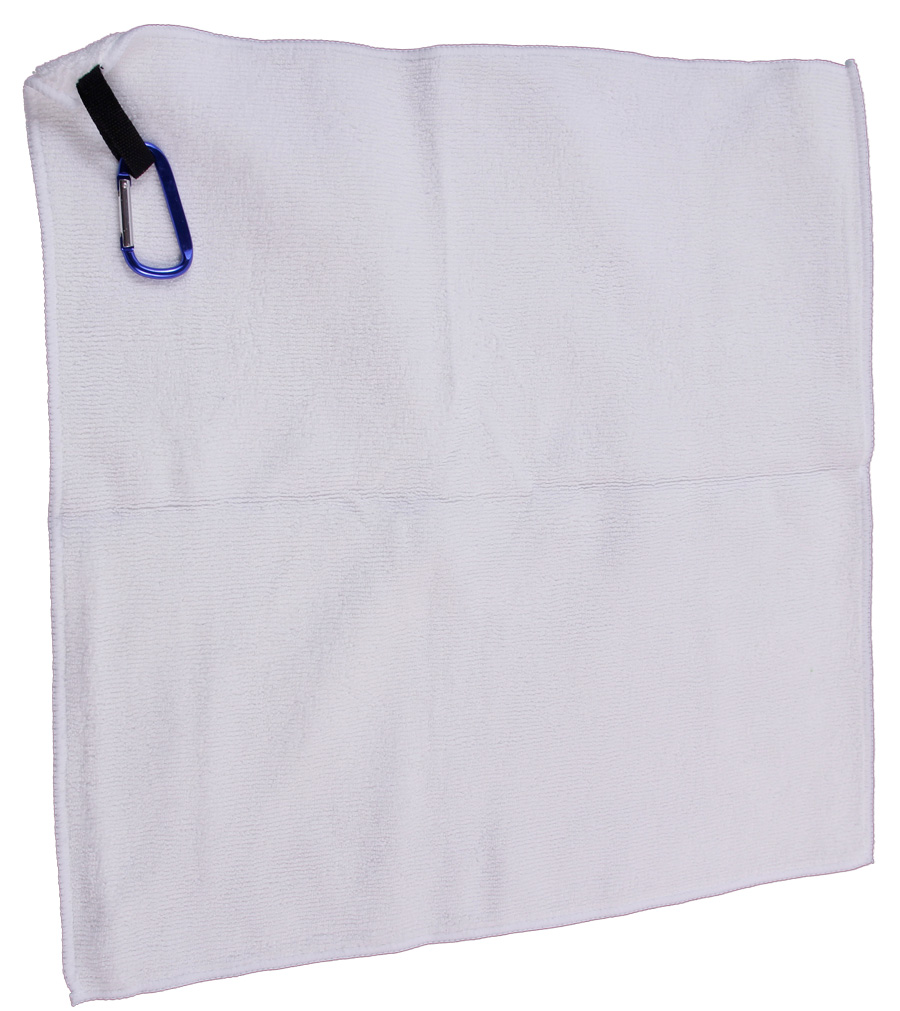 JLS_Fishin'Towel_BMTL1212_white2_V.jpg