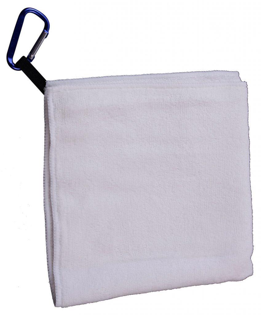 JLS_Fishin'Towel_BMTL1212_white_V