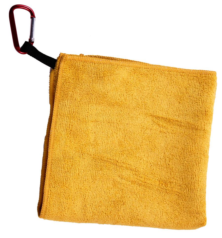 JLS_Fishin'Towel_BMTL1212_yellow_H.jpg