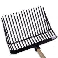 sob fork pitchfork
