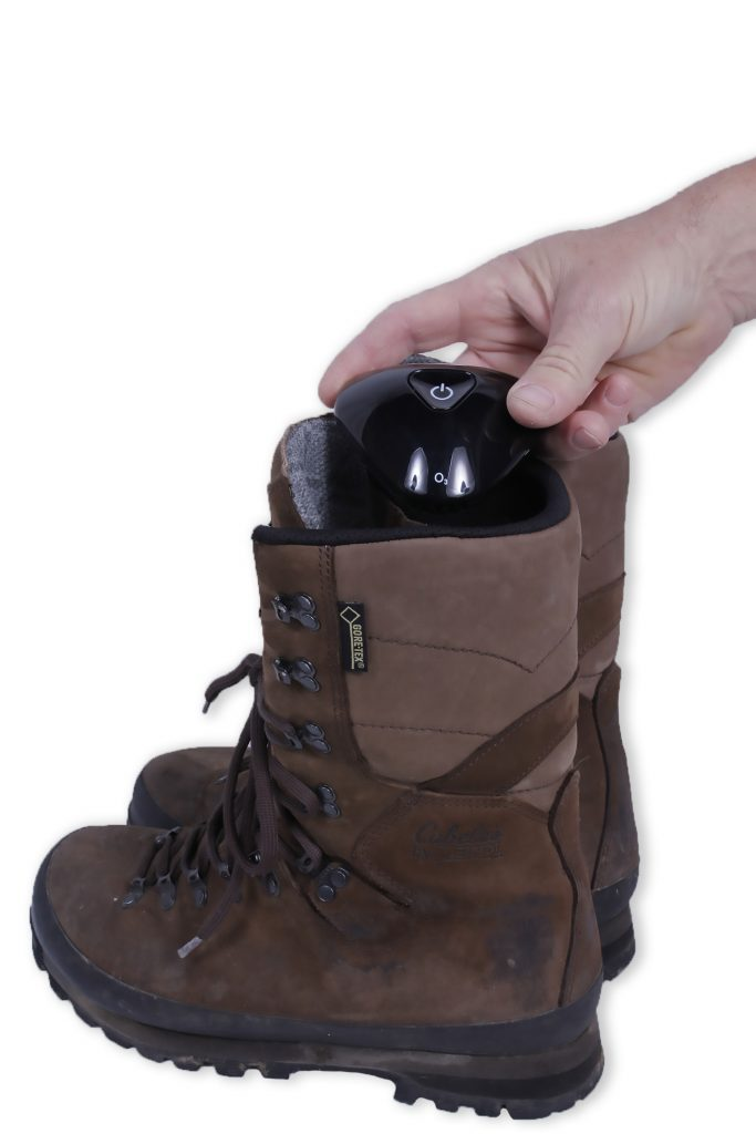 Ozone_DWO04_boots_blk_V