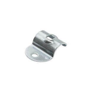 Weed Razer Pro Parts - Replacement Support Arm Bracket - $9.95