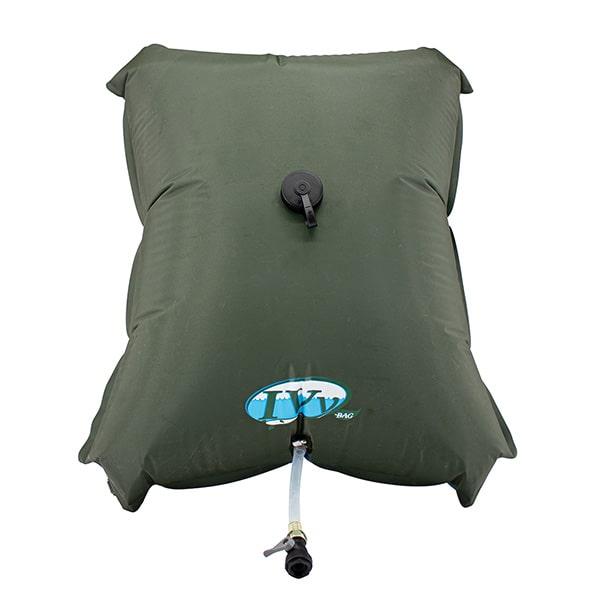 ivy-bag-50gallon-600