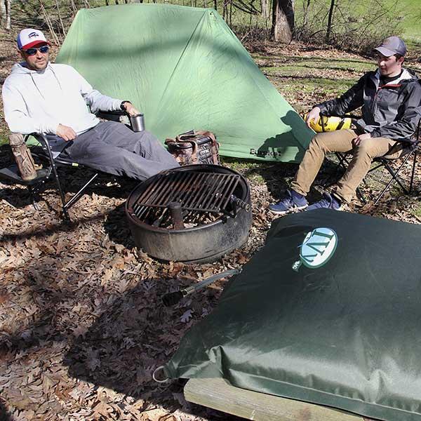 ivy-bag-campsite-600